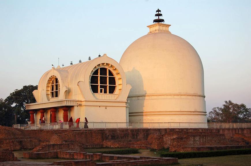 ancient-india2